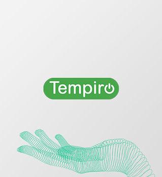Alumni-tempiro.jpg
