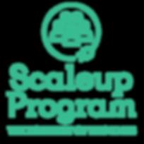 ScaleupProgram-Logo-Center.png