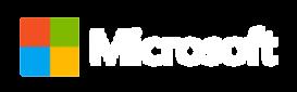 Microsoft-logo_rgb_white.png