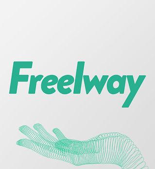 Alumni-Freelway.jpg