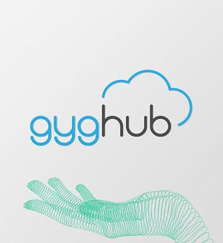 Alumni-gyghub.jpg