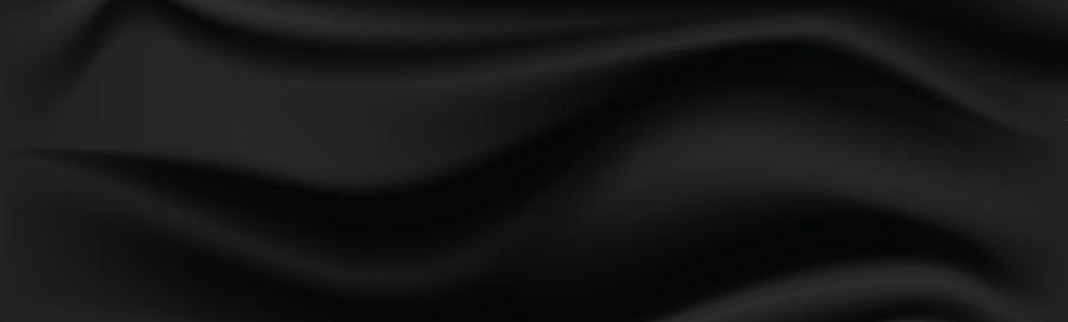 black-silk.jpg