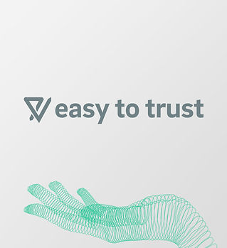 Alumni-Easytotrust.jpg