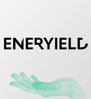 Alumni-eneryield.jpg