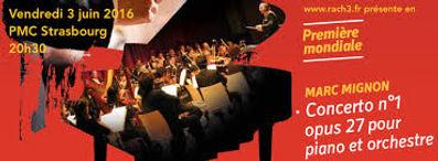 Concerto_N°1.jpg