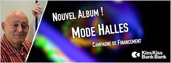 FB - Campagne FR.jpeg