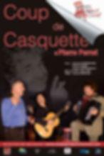 Coup_de_Casquette_à_Pierre_Perret.jpg