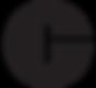 TG symbol (1).png