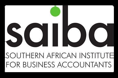 SAIBA-Logo-Stacked-HD.png