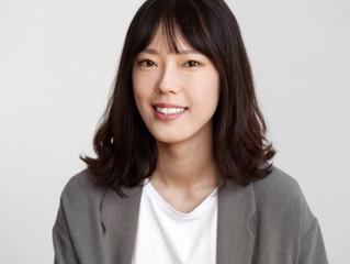 Visiting Scholar Spotlight: Fan Yue