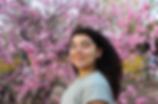 Radia flowers.png