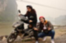 Radia Hana Motorbike.png
