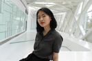 Introducing Sheng Kao - Shansi's Independent Fellow!