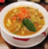 Dead or Alive ramen - Spicy Miso.jpg