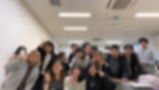 Wednesday Class 2020_January 2020.jpg