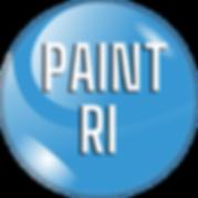 paint-ri-logo.png