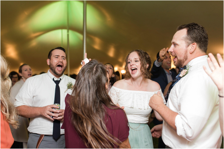 Jonquil-Farm-Stonington-Connecticut-Wedding-Amma-Rhea-Photo_0068