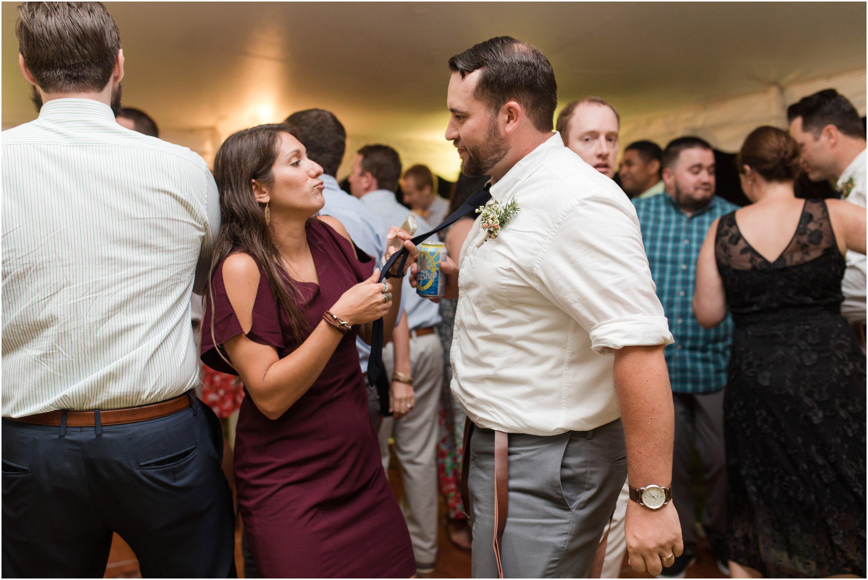 Jonquil-Farm-Stonington-Connecticut-Wedding-Amma-Rhea-Photo_0067