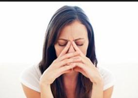 wim van den abeele burnout stress psycholoog