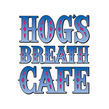 Hogs Breath Airlie Beach.png