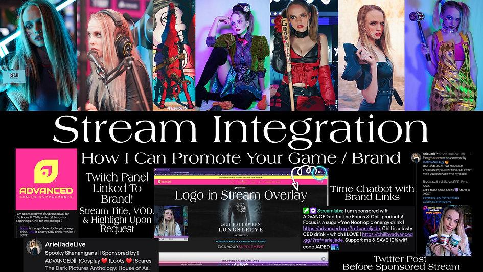 Stream Deck 10.20.2021 - Stream Integration.jpg