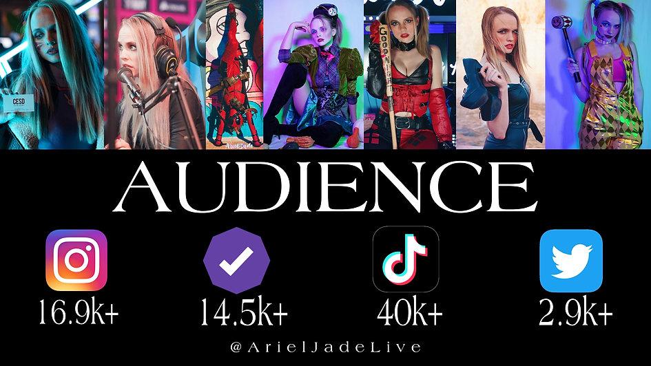 Stream Deck 10.20.2021 - Audience.jpg