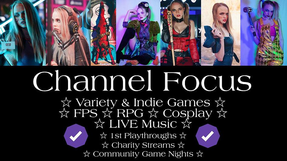 Stream Deck 10.20.2021 - Channel Focus.jpg