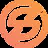 shotcall logo.png