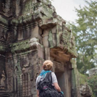 cambodia13.jpeg