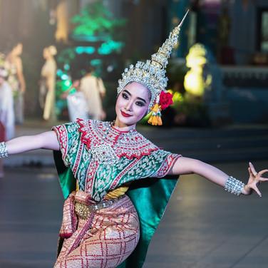 cambodia15.jpeg