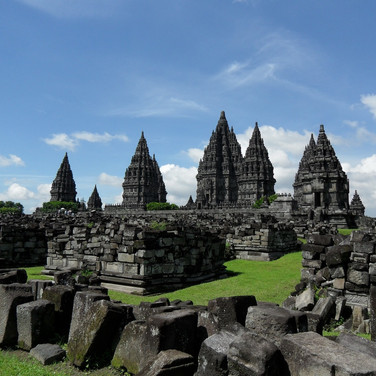 cambodia17.jpeg