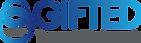 GIFTED_Logo_Horiz_Member.fw.png
