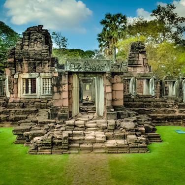 cambodia14.jpeg