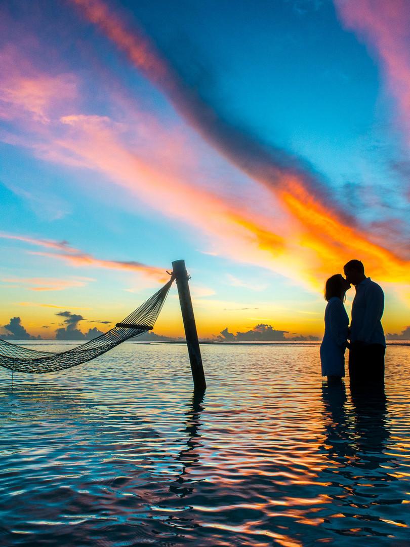 pexels-asad-photo-maldives-1024982.jpg