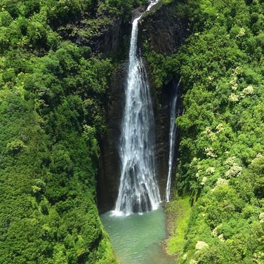 45 waterfall.jpg