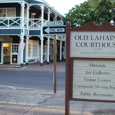 Old_Lahaina_Courthouse.jpg