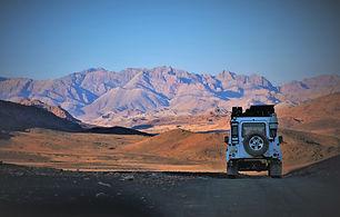 africa15_edited.jpg