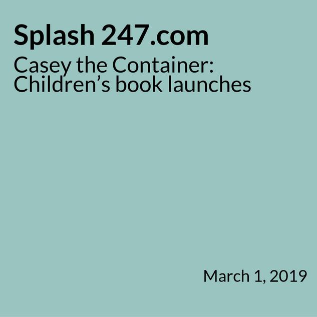 Spash 247.com