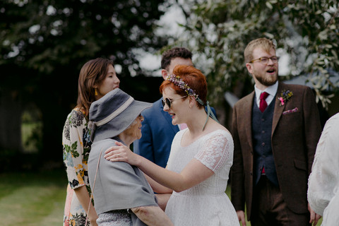 Sarah-Alex-Wedding-Print-799.jpg