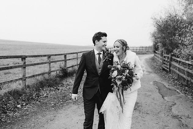 emma-tom-wedding-notley-tythe-barn-463.j