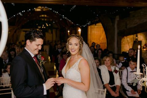 emma-tom-wedding-notley-tythe-barn-239.j