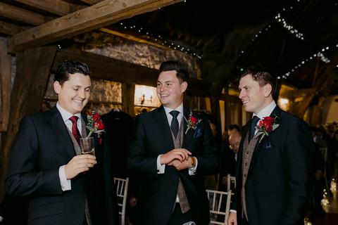 emma-tom-wedding-notley-tythe-barn-160.j