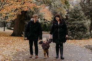 fin-jephson-gardens-family-photography-p