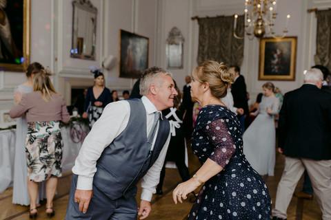 emma-ed-wedding-party-469.jpg