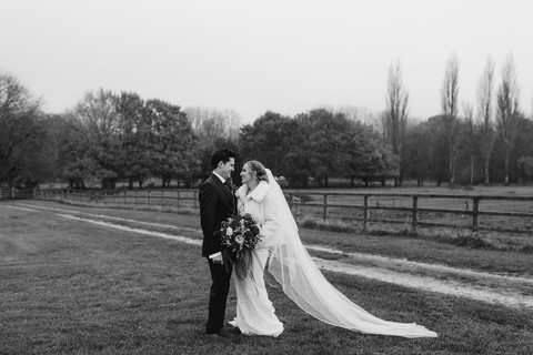 emma-tom-wedding-notley-tythe-barn-474.j