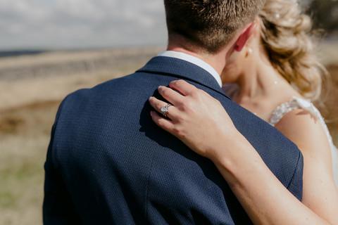 emma-ed-wedding-reception-49.jpg