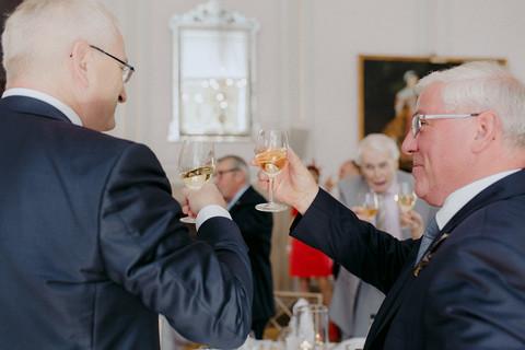 emma-ed-wedding-party-142.jpg
