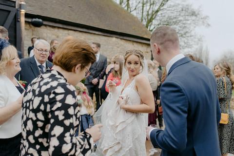 emma-tom-wedding-notley-tythe-barn-328.j