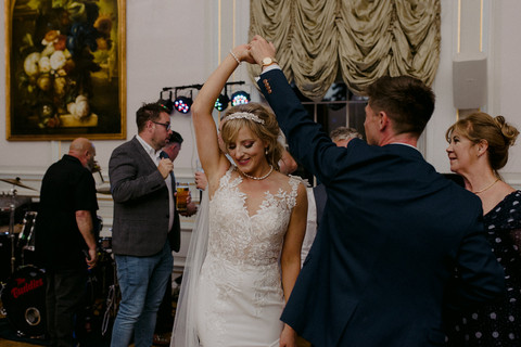 emma-ed-wedding-party-420.jpg