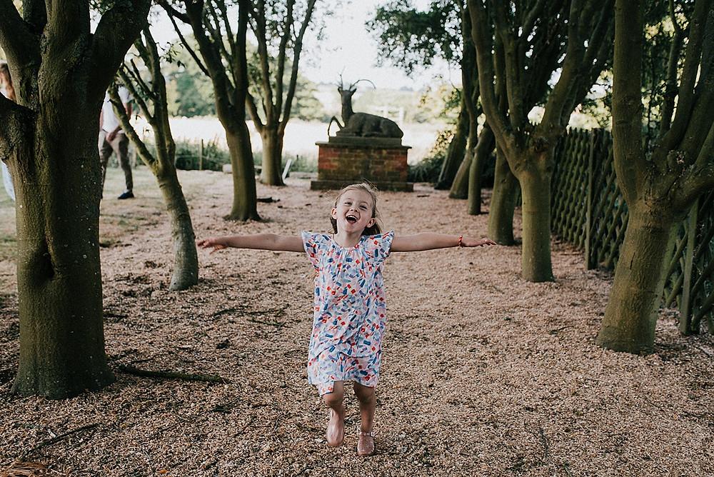 family photographer leamington spa